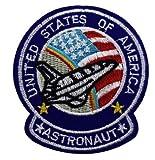 USA United States...image