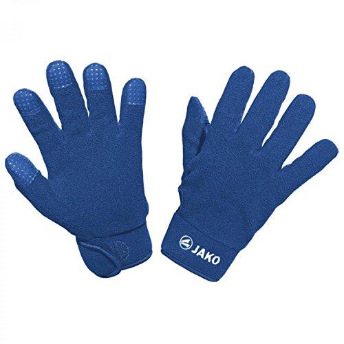 JAKO Herren Handschuhe Feldspielerhandschuhe