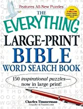 word search books for sale