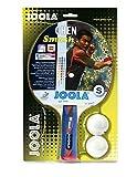JOOLA Paddle Tennis