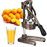 Top 30 Best Citrus Juicer Consumer Reports