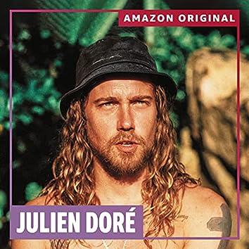 La bise (Amazon Original)
