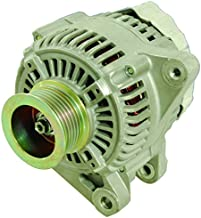 Premier Gear PG-13958 Professional Grade New Alternator