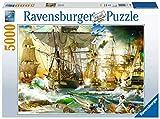 Ravensburger Schlacht auf hoher See