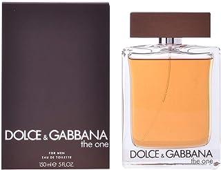 The One by Dolce & Gabbana for Men Eau de Toilette 150ml