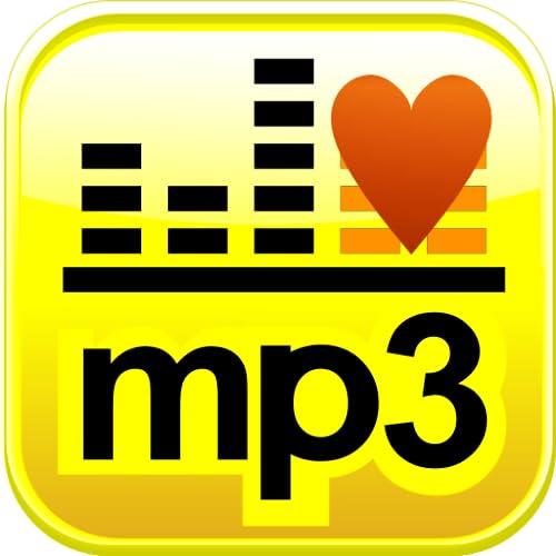We♥Music MP3 Player