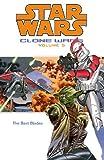 The Best Blades (Star Wars: Clone Wars, Vol. 5)