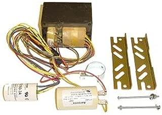 Universal 55248 - S150MLTLC30500K High Pressure sodium Ballast Kit