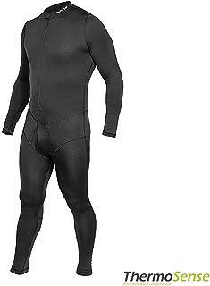 Macacão Thermosense - Masculino Curtlo