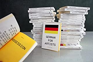 Best german for artists Reviews