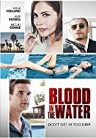 Blood in the Water / [DVD] [Import]
