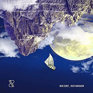 Mute Navigator, the Remixes