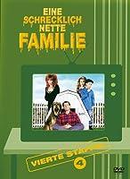 Eine schrecklich nette Familie - 4. Staffel