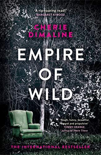 Empire of Wild (English Edition)