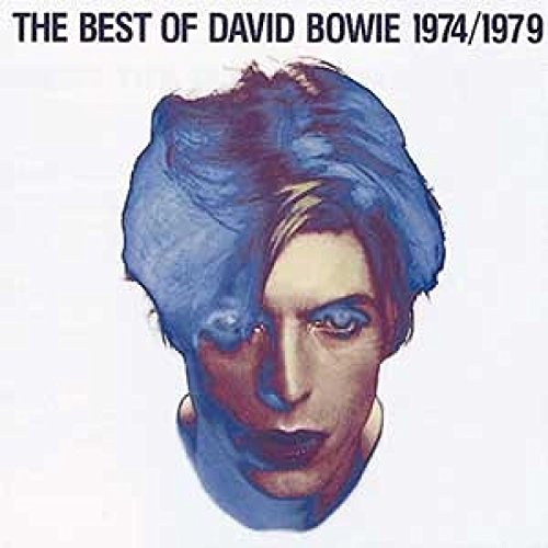The Best of David Bowie 1974 - 1979 (1998 Remaster)