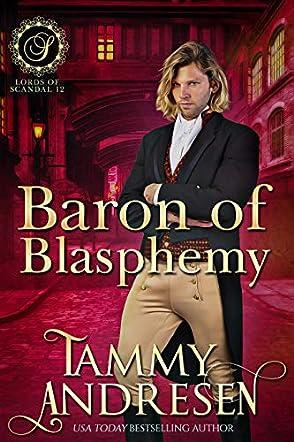 Baron of Blasphemy