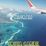 Costa Caribe