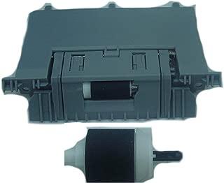 CF081-67903 Pickup Roller Service KIT Tray 2 HP Laserjet M551 M575