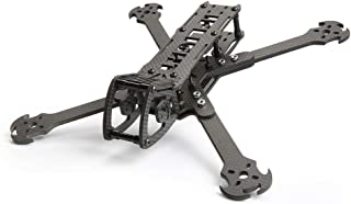 new quadcopter frames