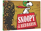 Image of Snoopy Vs. the Red Baron (Peanuts Seasonal Collection)