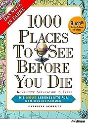 10 Bücher übers Reisen, die du gelesen haben musst
