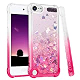 Best Ipod Touch Cases For Kids - iPod Touch 7th 6th 5th Generation Case, iPod Review