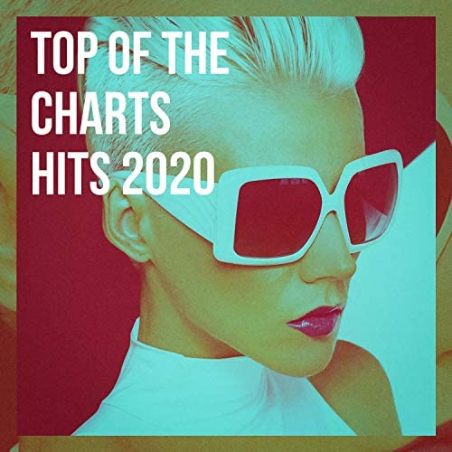 Best Of Hits, The Best Cover Songs & Chart Hits 2012