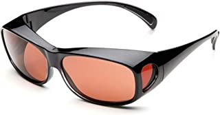 Amazon.es: gafas de sol unisex - XL / Mujer: Ropa