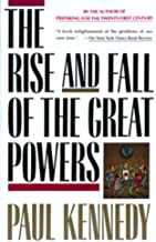 Best the great powers Reviews