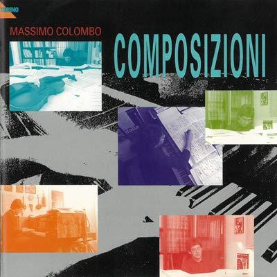 Composizioni Studi per pianoforte n.1 > 21 op 66 Il castello did vetro op 31 2 fantasie per pianoforte op 160 Farfalle op 171