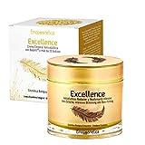 Crema Corporal Anticelulitica con Bodyfit™ Excellence 200ml