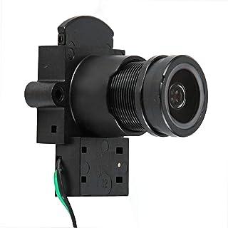 Tangxi Camera Lens Hood Protective Camera Lens Cover for DJI Pocket Camera Accessories