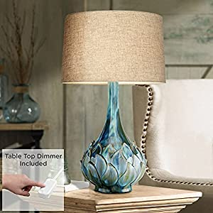 51OyDHO7ZbS._SS300_ Best Beach Table Lamps