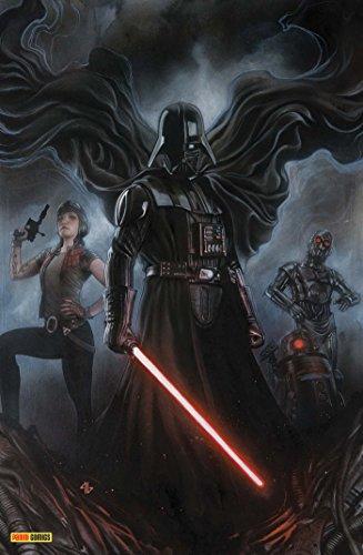 Star Wars n°5 Variant Angoulême