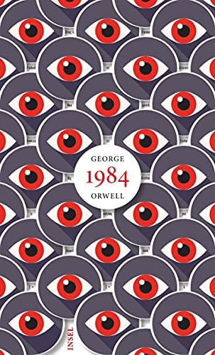 1984: Roman