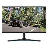Lenovo Legion Y27gq-20 - Computer Monitor LED 27', 2560 x 1440 QHD @ 165 Hz, Negro