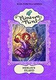 Merlin's Island (Minerva Mint)