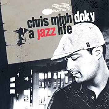 A Jazz Life - The Very Best Of