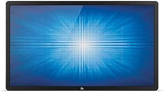 Elo E222370 Interactive Digital Signage 4602L Infrared 46