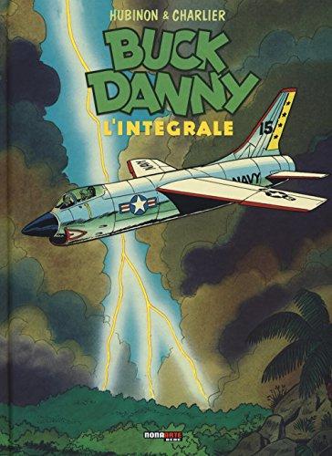 Buck Danny. L'integrale (1970-1979)