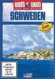 Schweden - welt weit (Bonus: Island)