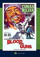 Blood And Guns [DVD]