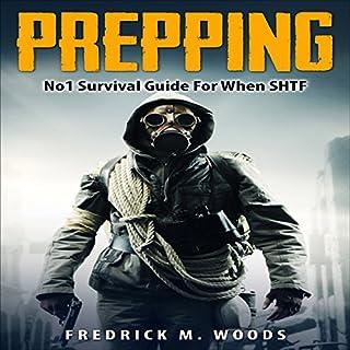 Prepping audiobook cover art
