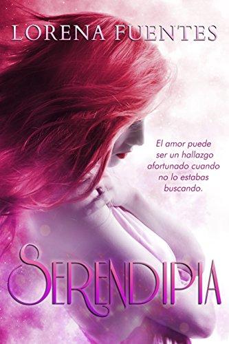 Serendipia: El amor puede ser un hallazgo afortunado cuando no lo ...
