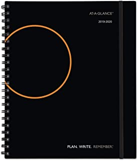 Best at a glance 2018 19 planner Reviews
