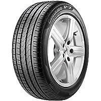Pirelli Cinturato P7  - 205/55R16 91V - Neumático de Verano