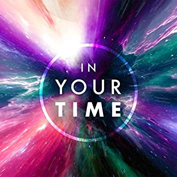 In Your Time (feat. Gracesongs)
