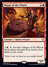 Best magus of the wheel Reviews
