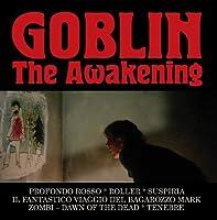 Awakening by Goblin (2012-11-06)