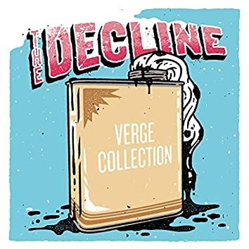 Verge Collection